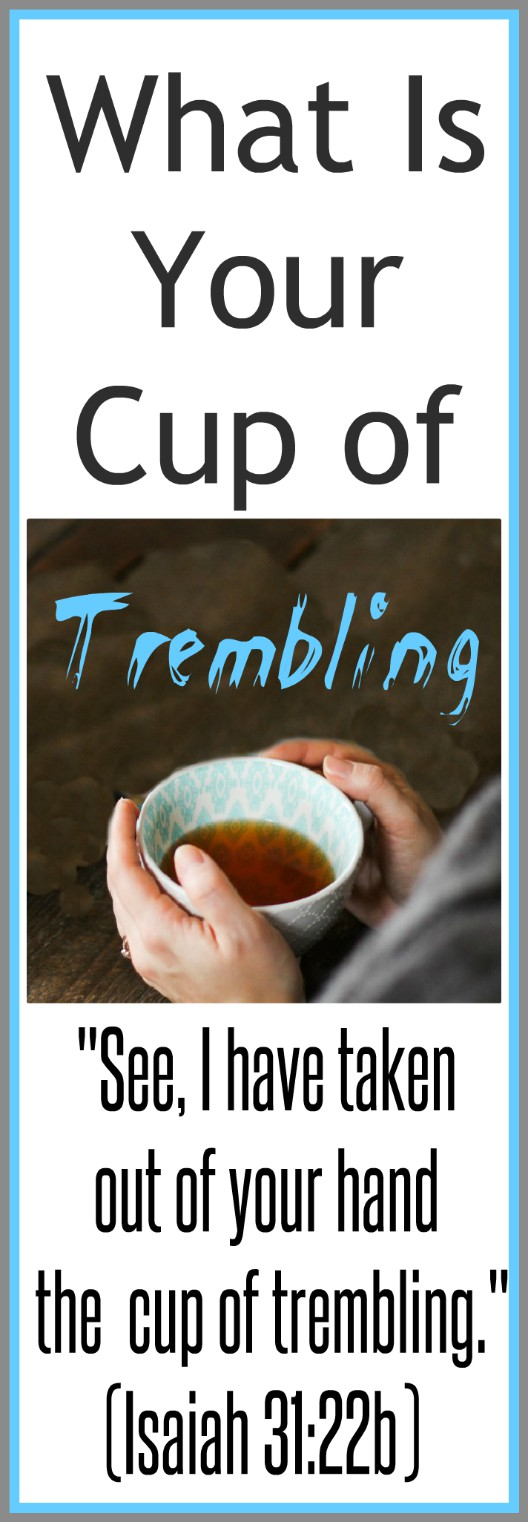 What is your cup of trembling_ @ EmbraceThisSeason.com-1